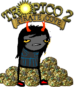 FC2JlD.png