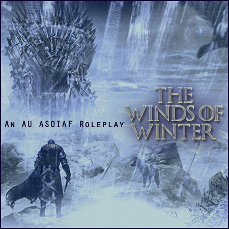 The Winds of Winter FFROqb