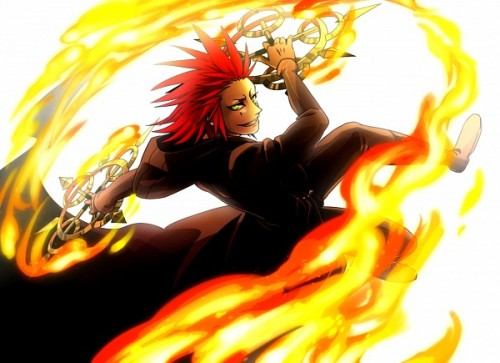 Axel.%28Kingdom.Hearts%29.600.1566194