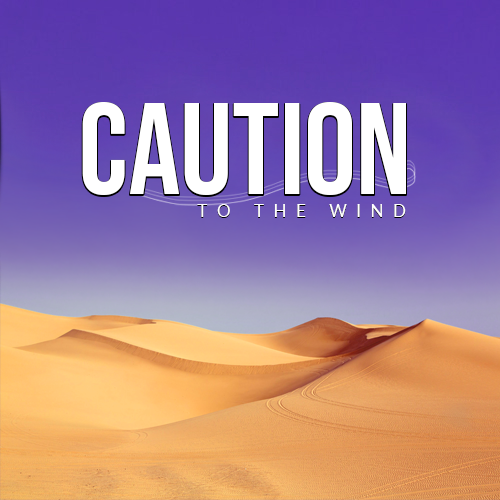 caution to the wind [jcink] FwqRHA