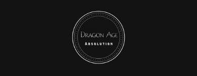 Dragon Age: Absolution | ProBoards JvKCQY
