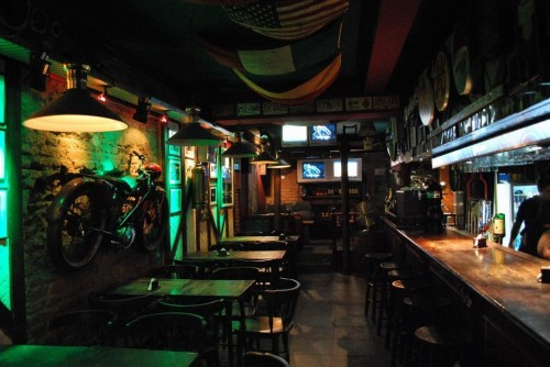 irish pub3